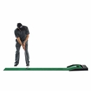 Callaway Golf- Electric Putt Return Mat