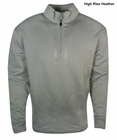 Callaway Golf- Electron Fleece