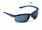 Callaway Golf- Mens Fairway Sunglasses