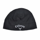 Callaway Golf- Fleece Beanie Cap