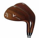 Callaway Golf- Forged Copper 2-Wedge Set
