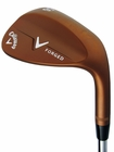 Callaway Golf- Forged Copper Wedge