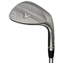 Callaway Golf- Forged Dark Chrome Wedge