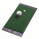 Callaway Golf- FT Launch Zone Hitting Mat