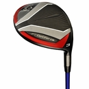 Callaway Golf- FT Optiforce Fairway Wood