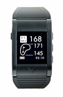 Callaway Golf- GPSync Smart Watch