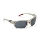 Callaway Golf- Hawk Mens Sunglasses