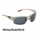 Callaway Golf- Hawk Unisex Sunglasses