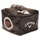 Callaway Golf- Impact Bag Trainer