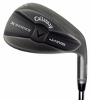 Callaway Golf- LH Jaws CC Slate Wedge (Left Handed)