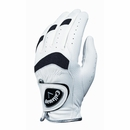 Callaway Golf - JLH XJ Series Junior Golf Glove