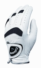 Callaway JLH X-Junior 14 Golf Glove