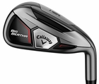 Callaway Golf- Ladies Big Bertha Combo Irons