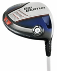 Callaway Golf- Ladies Big Bertha Driver