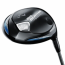 Callaway Golf- Ladies Big Bertha V Series Driver