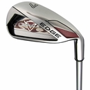 Callaway Golf - Ladies Diablo Edge Irons Graphite 7 Piece Set