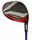 Callaway Golf- Ladies FT Optiforce Fairway Wood