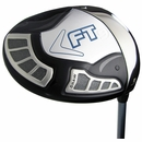 Callaway Golf- Ladies Fusion FT-9 Driver