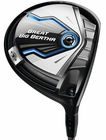Callaway Golf- Ladies Great Big Bertha Driver