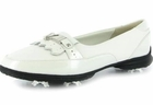 Callaway Golf- Ladies Koko Golf Shoes