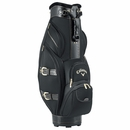 Callaway Golf- Ladies LE Cart Bag