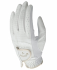Callaway- Ladies LLH Alura Golf Glove