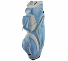 Callaway Golf- Ladies Organizer 14 Weekender Cart Bag