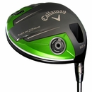 Callaway Golf- Ladies RAZR Fit Xtreme Driver
