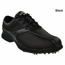 Callaway Golf- Ladies Savory Waterproof Golf Shoes