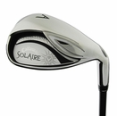 Callaway Golf- Ladies Solaire Wedge