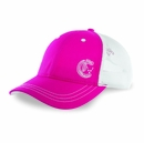 Callaway Golf- Ladies Trucker Style C Cap