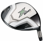 Callaway Golf- Ladies X-Hot N415 Driver