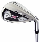 Callaway Golf Ladies X-Hot Wedge