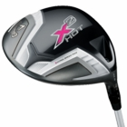 Callaway Golf- Ladies X2 Hot Driver