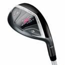 Callaway Golf- Ladies X2 Hot Hybrid