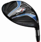 Callaway Golf- Ladies XR 16 Fairway Wood