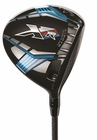 Callaway Golf- Ladies XR Driver