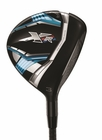 Callaway Golf- Ladies XR Fairway Wood