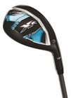 Callaway Golf- Ladies XR Hybrid