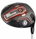 Callaway Golf- LH Big Bertha Alpha 815 Driver (Left Handed)