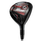 Callaway Golf- LH Big Bertha Alpha 815 Fairway Wood (Left Handed)