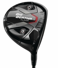 Callaway Golf- LH Big Bertha Alpha 816 Double Black Diamond Driver (Left Handed)