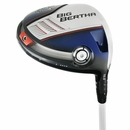 Callaway Golf- LH Big Bertha Driver (Left Handed)