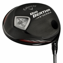 Callaway Golf- LH Big Bertha V Series Driver (Left Handed)