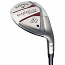 Callaway Golf- LH Diablo Edge Hybrid Iron/Wood Graphite (Left Handed)