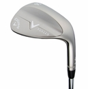 Callaway Golf- LH Forged Dark Chrome Wedge (Left Handed)
