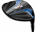 Callaway Golf- LH Ladies XR 16 Driver (Left Handed)