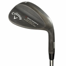 Callaway Golf- LH Mack Daddy 2 Slate Wedge (Left Handed)