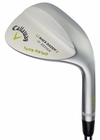 Callaway Golf- LH Mack Daddy 2 Tour Grind Chrome Wedge (Left Handed)