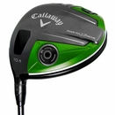 Callaway Golf- LH RAZR Fit Xtreme Driver (Left Handed)
